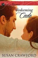 Redeeming Cade