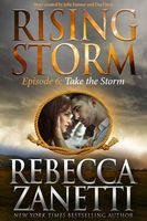 Take the Storm, Episode 6