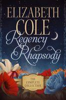 Regency Rhapsody