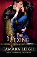 The Vexing