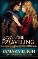 The Raveling