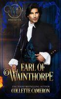 Earl of Wainthorpe