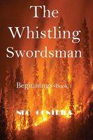 The Whistling Swordsman