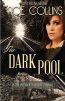 The Dark Pool