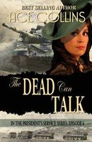 The Dead Can Talk