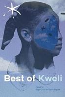 Best of Kweli