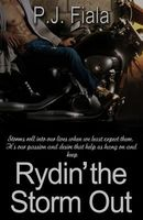 Rydin' the Storm Out