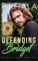Defending Bridget