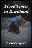 Flood Times in Tawakani
