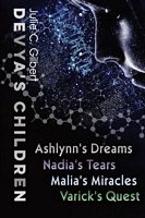 Devya's Children 1-4