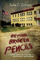 Beyond Broken Pencils
