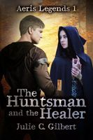 The Huntsman and the Healer