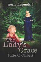 The Lady's Grace