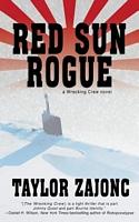Red Sun Rogue