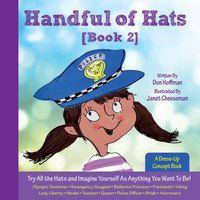 Handful of Hats (Book 2)