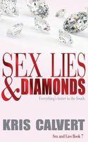 Sex, Lies & Diamonds