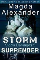 Storm Surrender