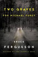 Two Graves for Michael Furey