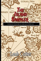 The Island Sampler