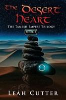 The Desert Heart