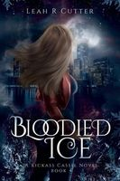 Bloodied Ice