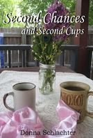 Second Cups and Second Chances