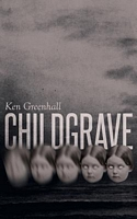 Childgrave
