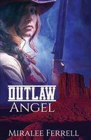 Outlaw Angel