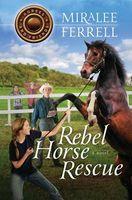 Rebel Horse Rescue