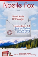 North Pole Anthology 1