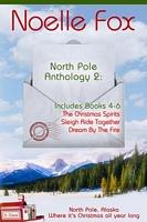 North Pole Anthology 2