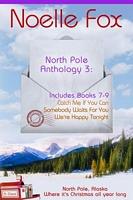 North Pole Anthology 3