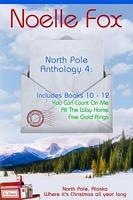 North Pole Anthology 4
