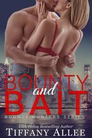 Bounty and Bait