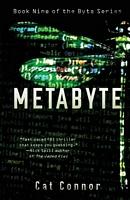 Metabyte
