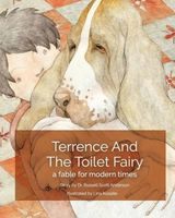 Terrence and the Toilet Fairy