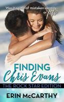 Finding Chris Evans