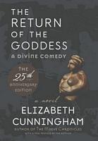 The Return of the Goddess