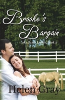 Brooke's Bargain