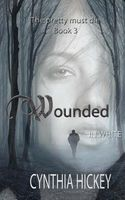 Wounded in White
