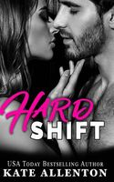 Hard Shift
