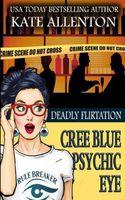 Deadly Flirtation