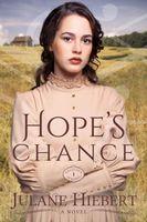 Hope's Chance