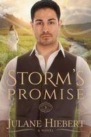 Storm's Promise