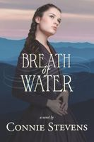 Breath of Water