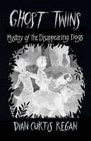 The Mystery of the Disappearing Dogs