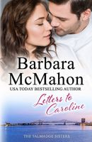 Letters to Caroline
