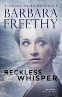 Reckless Whisper