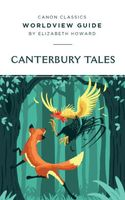 Worldview Guide for The Canterbury Tales