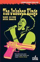 The Jukebox Kings